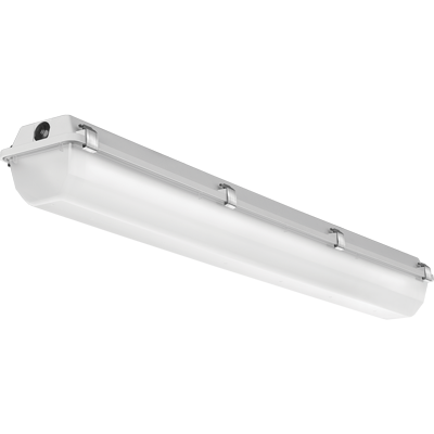 FEM-LED_standard_stainless-latches_plug.png