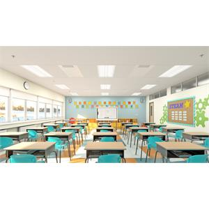 c0200-ClassroomUV-V04.jpg