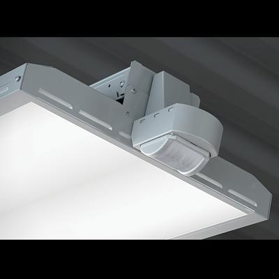 IBH_LSXR-Sensor.png