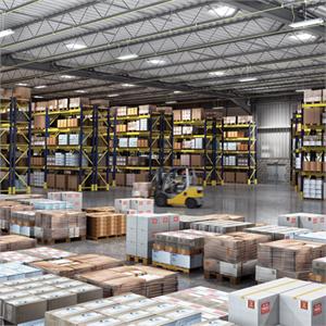LL-IBH_Warehouse.png
