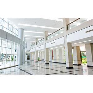 Office Lobby white bars 3680x2832.jpg