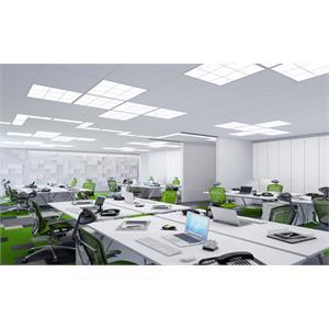 Open_Office_S_14 White.jpg