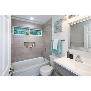JSBT 6IN MW Bathroom