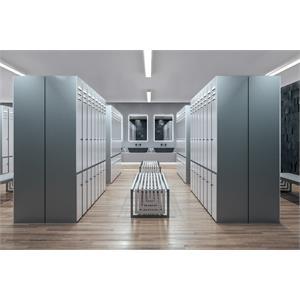 LTHI-R-1257  Locker Room.jpg
