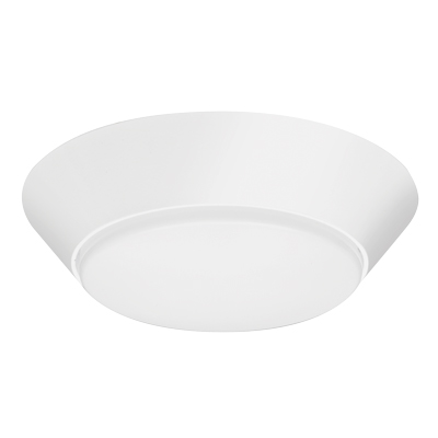 Lithonia LED Versi Lite White