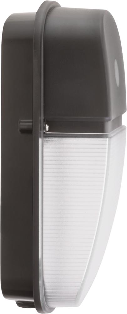 OLWP LED P1 40K 120 PE BZ_003.jpeg