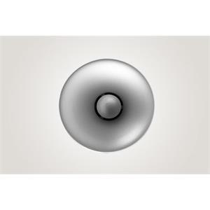 Round4Wall-Wash_128845_pglarge