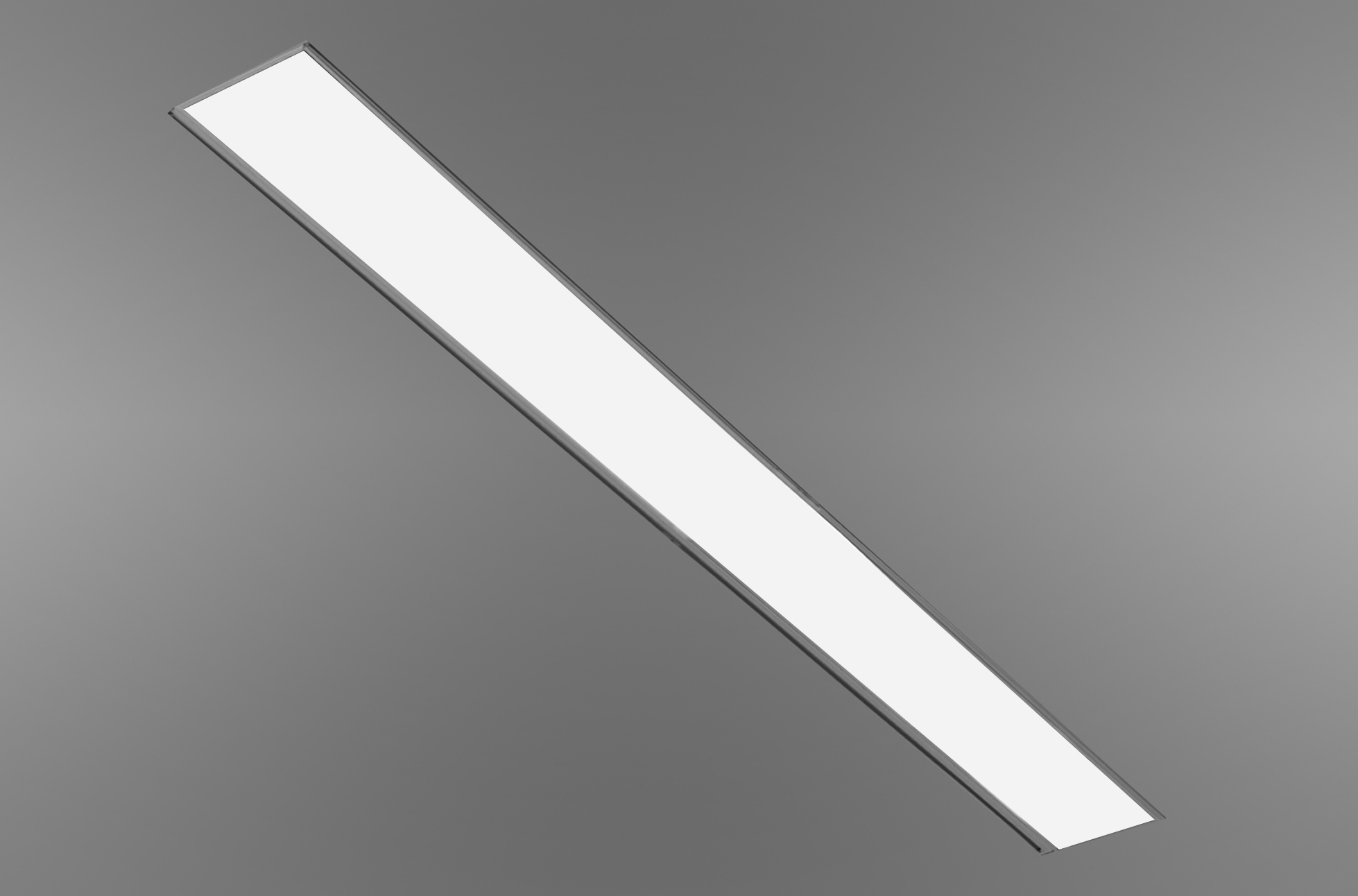 Slot   Mark Architectural Lighting
