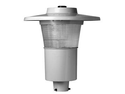 Series 245L LED - Contempo
