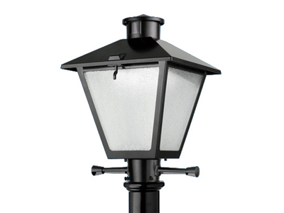 Series 247L LED - American Revolution