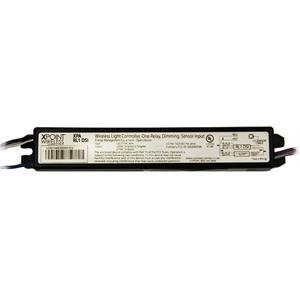 XPointWirelessLightController_XPW Light Controller