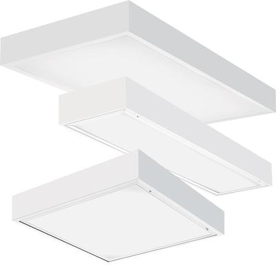 Linear Lighting   Commercial Indoor Lighting   Acuity Brands