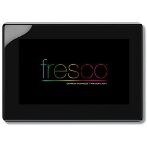 Fresco SS Rev1.png