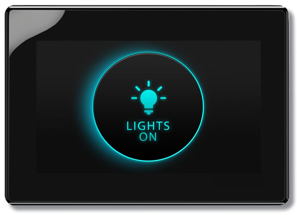 nLight®   Lighting Controls Platform   Acuity Brands