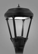 Resonance 1.5 Luminaire