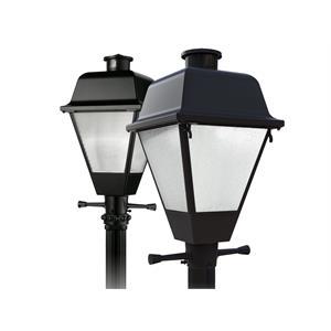 SeriesAVPL2-ValiantLED_AVPL2-LED