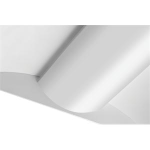 2VTS4 ADSM_Lens Detail