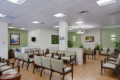VTL_LL_VTLED_brandon_waiting-room