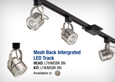 MeshBackIntegratedLEDTrack_RESI_TRACK_MeshBack_Intergrated LED
