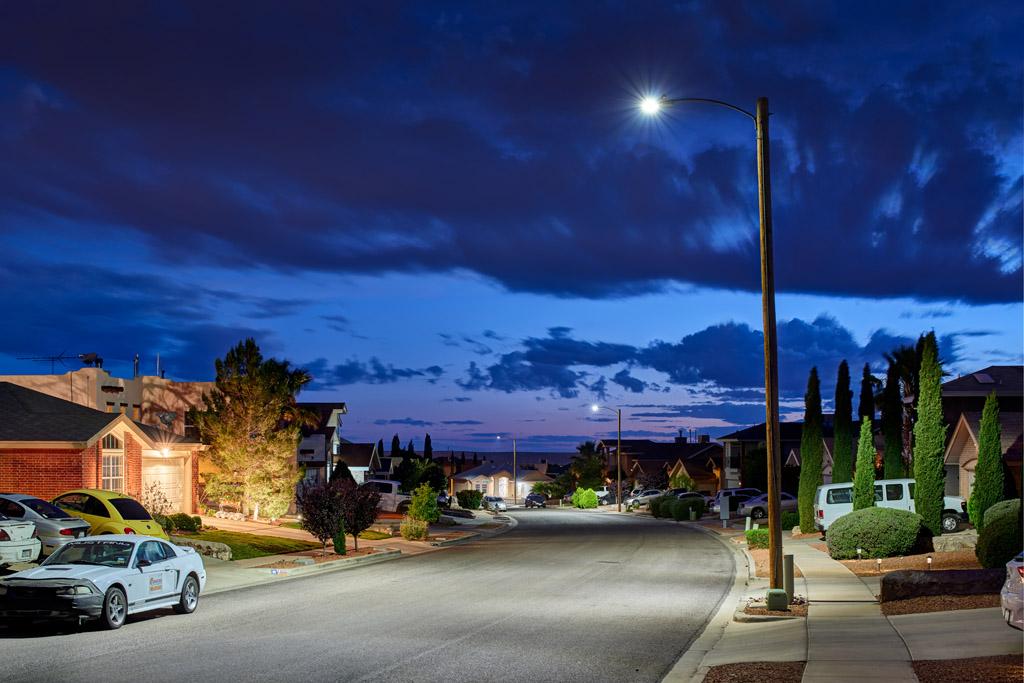 AEL Autobahn ATBS - El Paso TX - Night 04.jpg