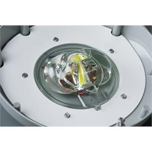 ATBS LED Optics