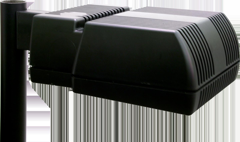 8100 LED Floodlight - Floodlight - High Output LED