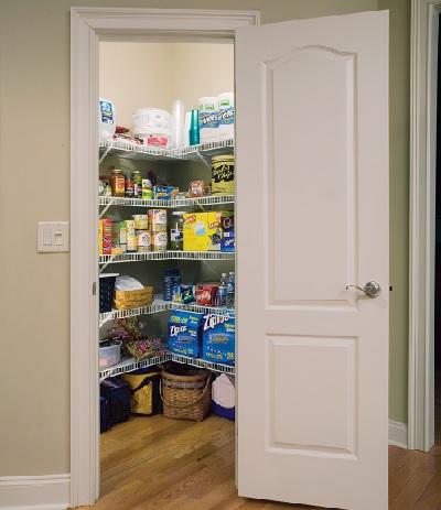 pantry 400x400.jpg