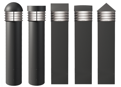 3100 LED Louvered Bollard.png