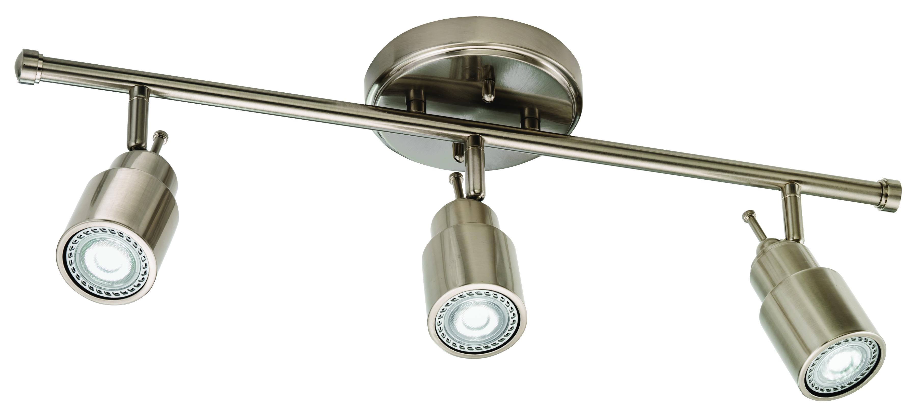 FixedLinearStepCylinderSeries_3 Lamp BN for application option 4