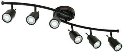 FixedLinearStepCylinderSeries_6 Lamp ORB fixed track