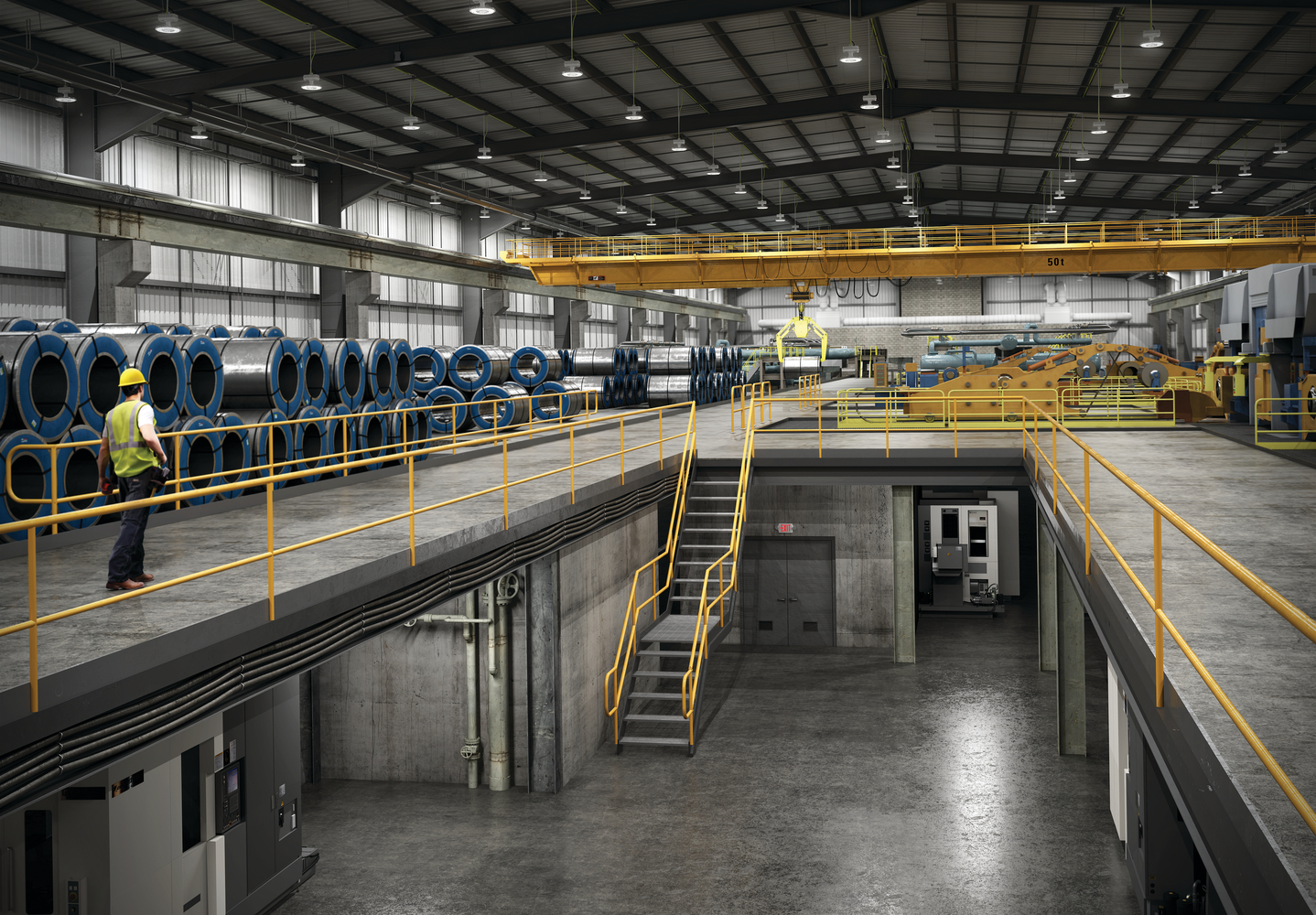 JHBL_Aluminum Manufacturing Plant.jpeg