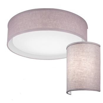 Aberdale_pendant and sconce.jpg