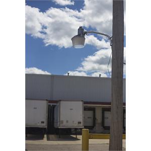 AEL_LNH2-NewarkPlant_005.png