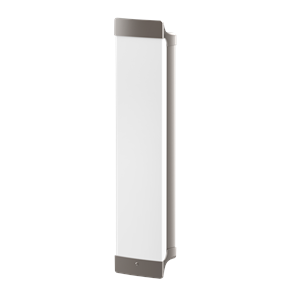 EnteraLEDSconce&Wall_6x26_nickel
