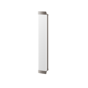 EnteraLEDSconce&Wall_6x38_nickel