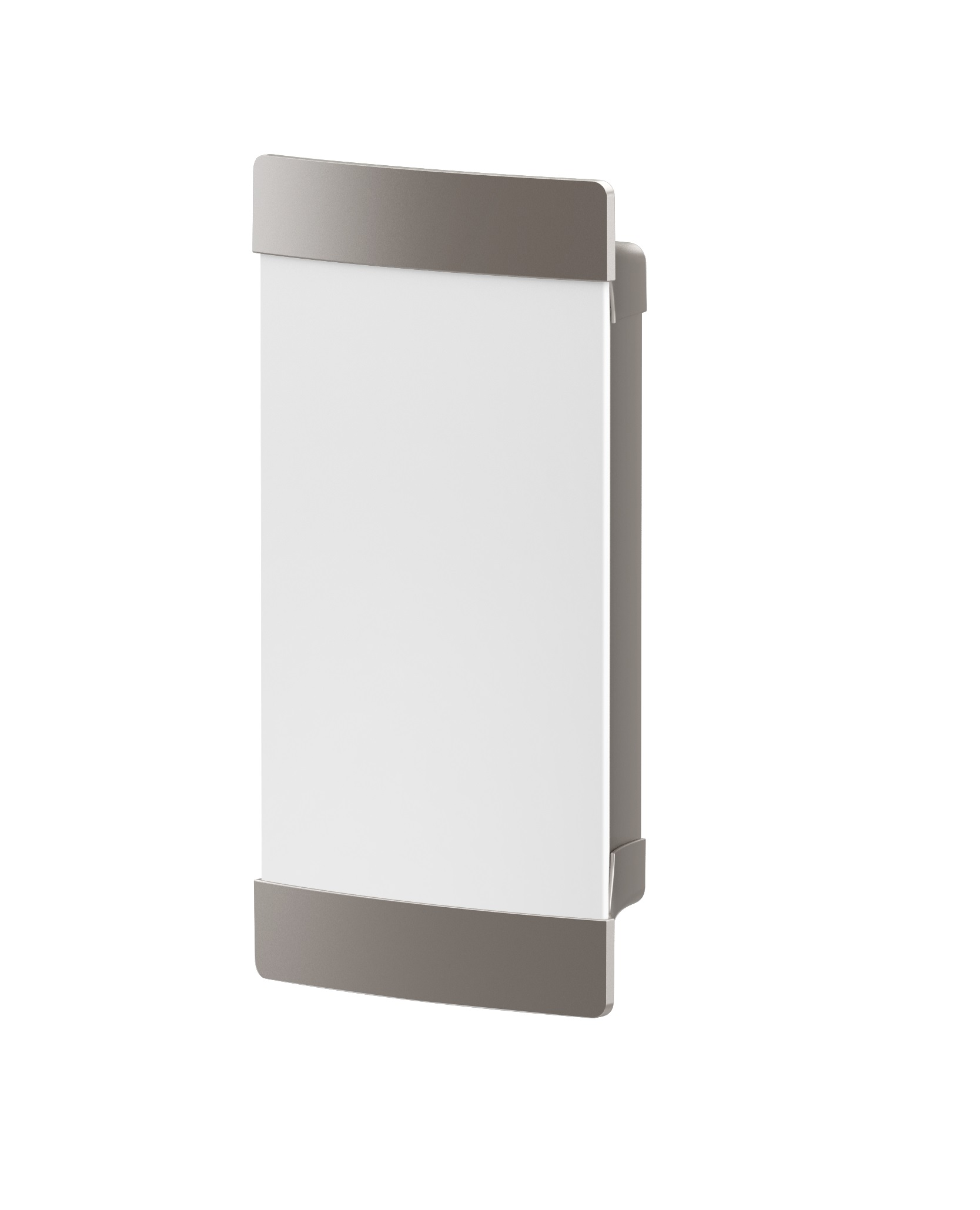 EnteraLEDSconce&Wall_8x14_nickel