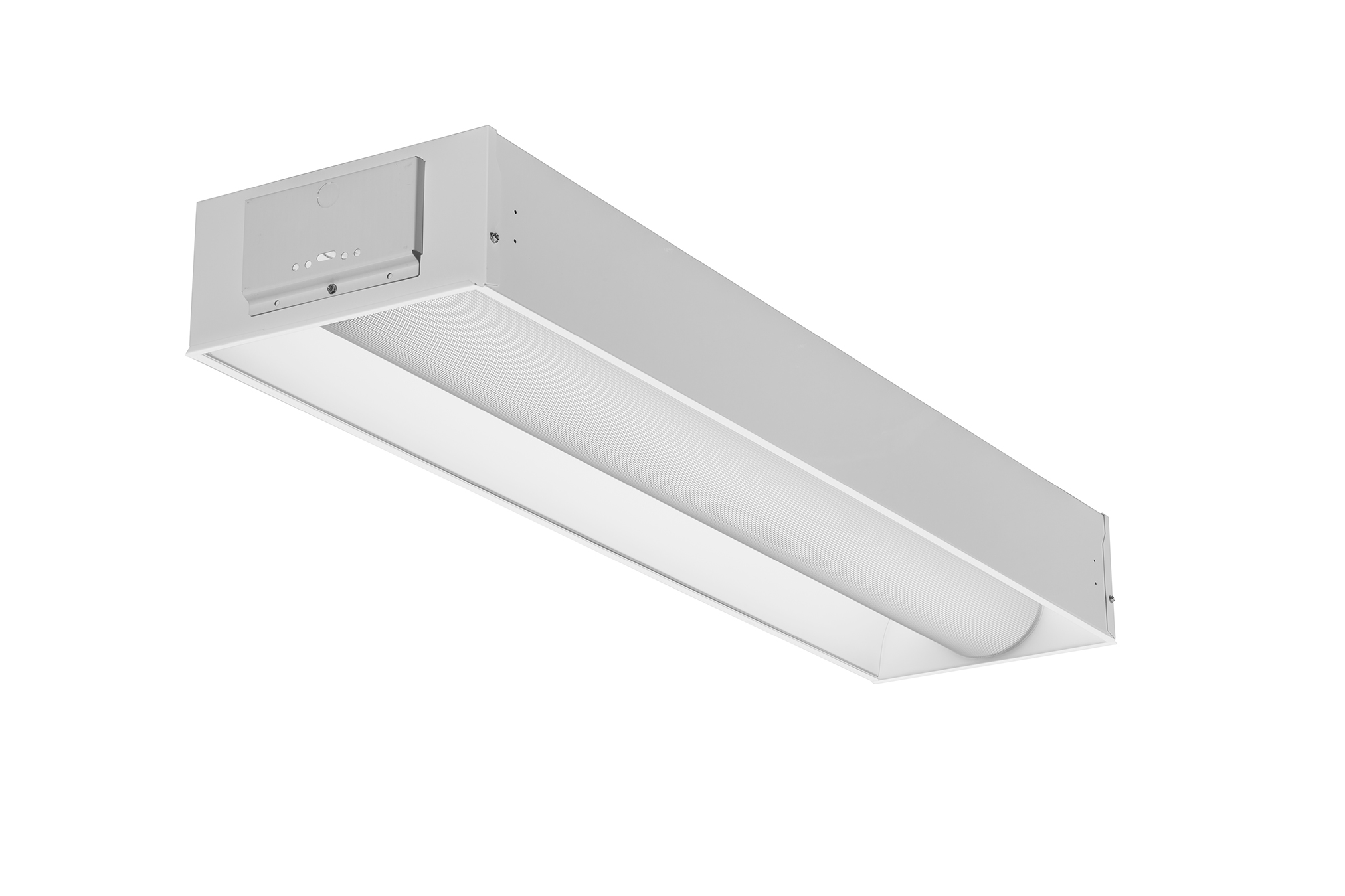 AVLED_AVLD 1x4 3 qtr standard illuminated