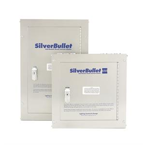 TheSilverBullet_silverbullet_grouping