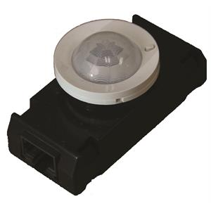 XpointWirelessDSES7Sensor_DS ES7 Sensor