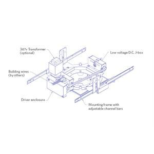 VellumQuadPendant_quad_line_drawing