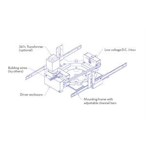 VellumSinglePendant_quad_line_drawing