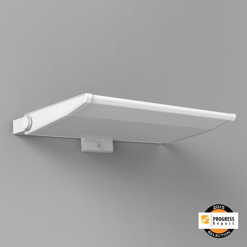 WindirectWallorCeiling803_Windirect LED Wall Ceiling Mount 803 with IES seal