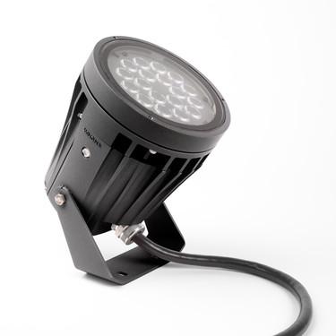 715_led-spot-light_715_yoke-not-lit_T
