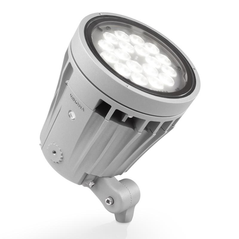 led-spot-light_715_knkl-lit.jpg