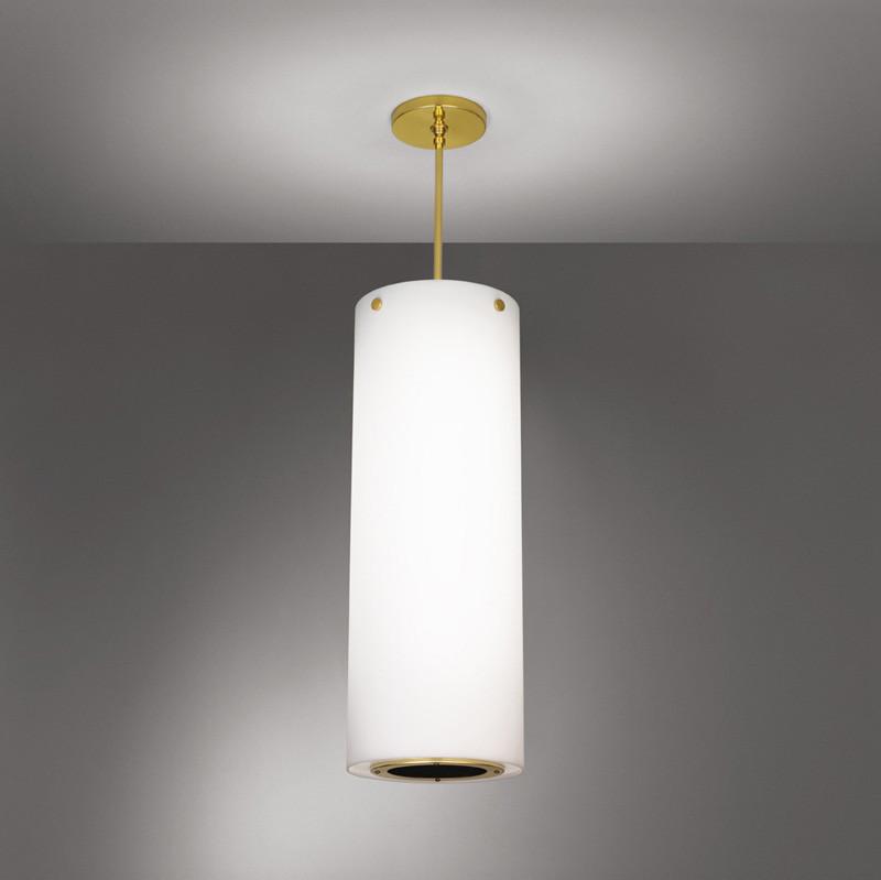 5400LED_pendant_light_fixture_5400