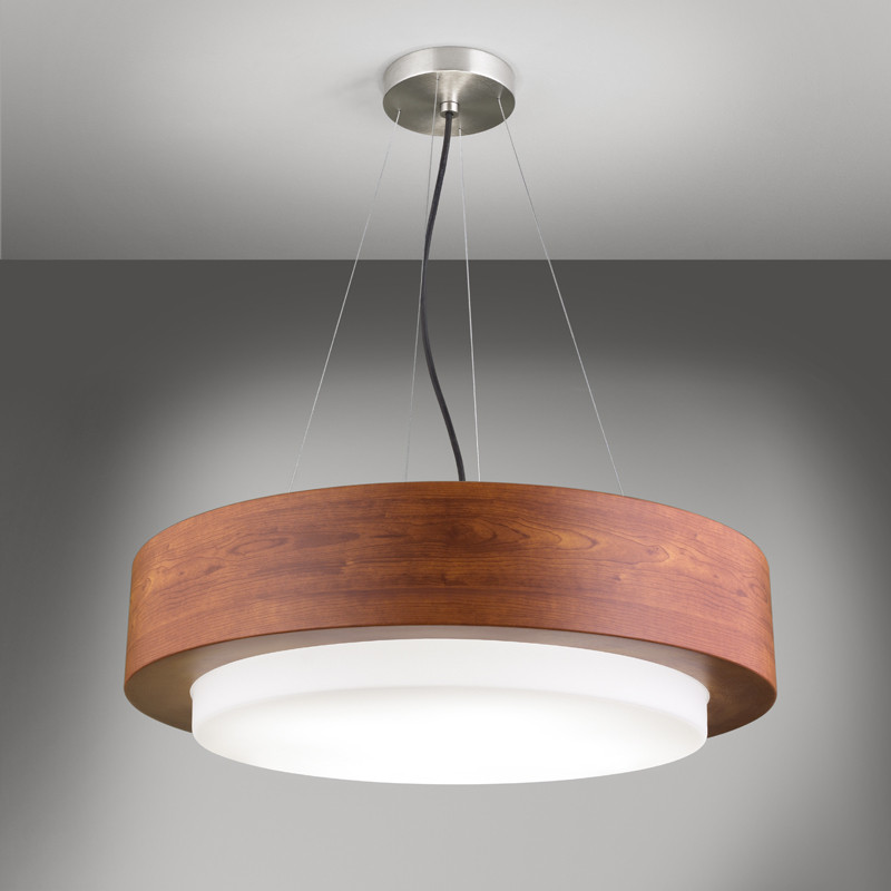 6100LED_pendant_light_fixture_6100_30_WD
