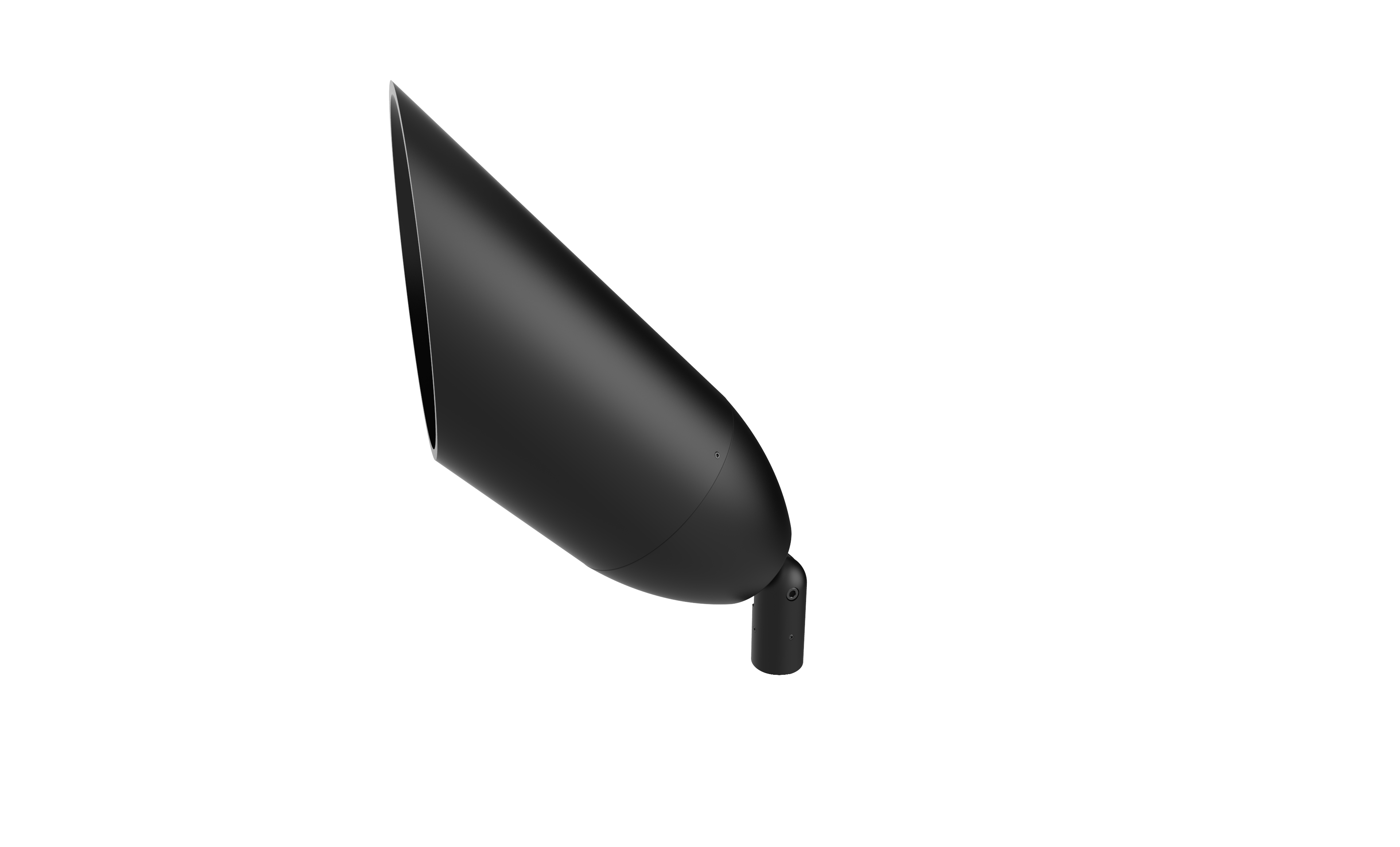 HYD-pine angled lens.png