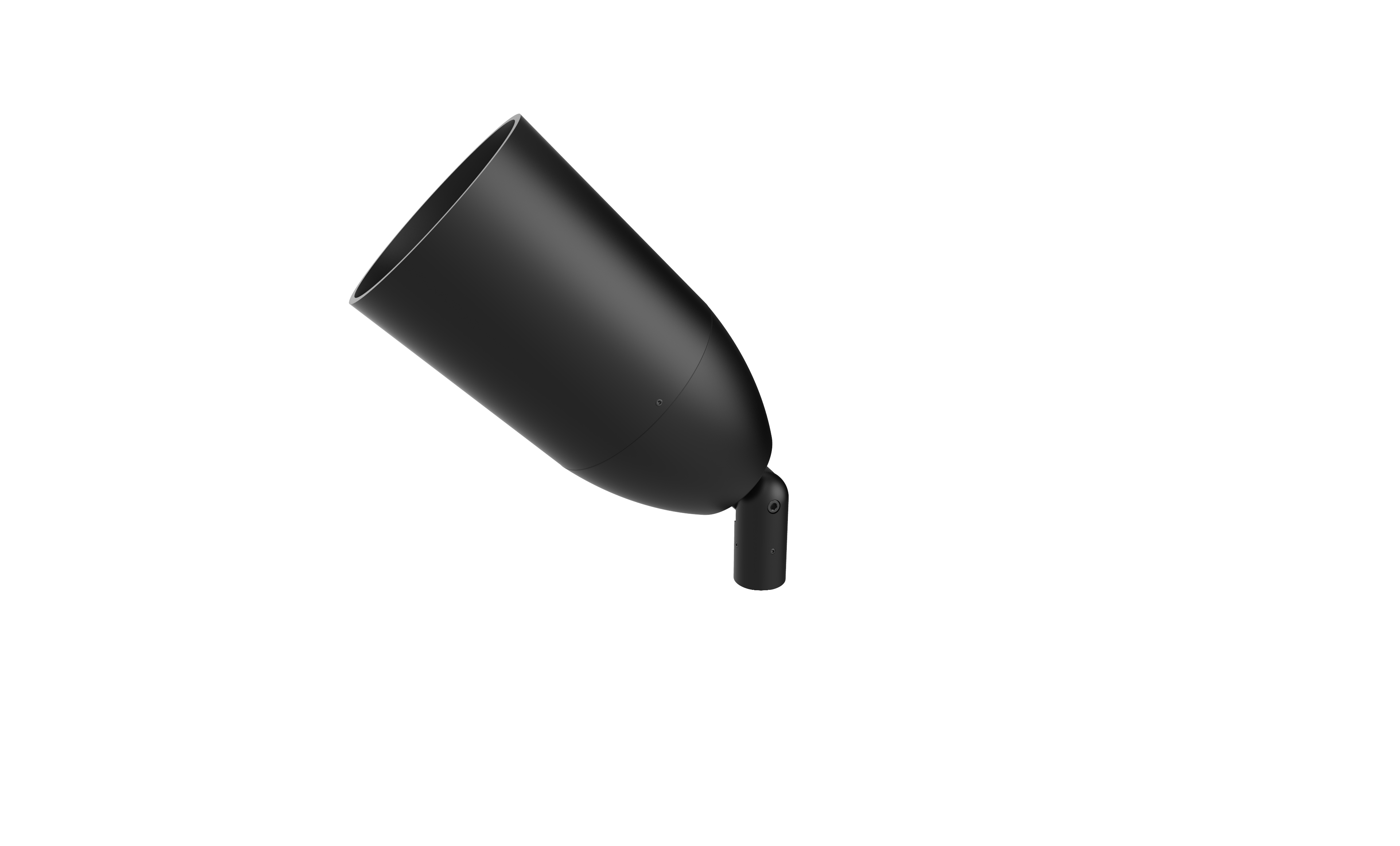 HYD-pine recessed lens.png