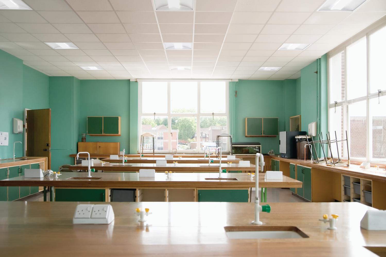 2ALL2 CTRF_Classroom Lab.jpeg