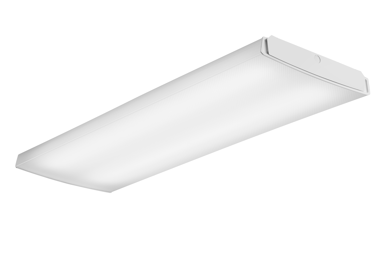 LBL LED - Configurable LED Wraparound Series